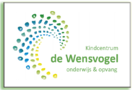 The home page of De Wensvogel